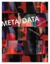 Meta/Data: A Digital Poetics - Mark Amerika