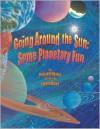 Going Around the Sun: Some Planetary Fun - Marianne Berkes, Janeen Mason
