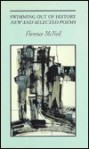 Swimming Out of History - Florence McNeil