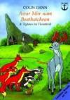 Astar Mòr nam Beathaichean: A'tighinn Tro Thrioblaid - Colin Dann, Sheila Macleod