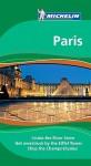 Paris - Michelin Travel Publications