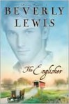 The Englisher (Annie's People, #2) - Beverly Lewis