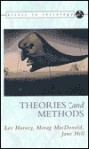 Theories And Methods - Morag MacDonald, Jane Hill