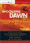 Apocalypse Dawn - Mel Odom