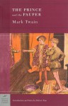 The Prince and the Pauper - Mark Twain, Robert Tine