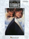 Music from Titanic: Violin - Hal Leonard Publishing Company
