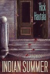 Indian Summer - Rick Hautala