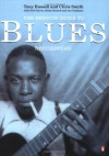 The Penguin Guide to Blues Recordings - Tony Russell, Chris Smith, Neil Slaven, Ricky Russell, Joe Faulkner