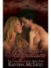 Carnal Magnetism (The Cornwell Coven #2) - Kayden McLeod