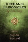 Keegan's Chronicles - Julia Crane