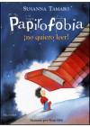 Papirofobia - Susanna Tamaro
