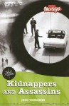 Kidnappers and Assassins - John Townsend