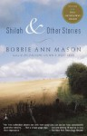 Shiloh and Other Stories (Modern Library Paperbacks) - Bobbie Ann Mason