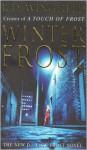 Winter Frost - R.D. Wingfield
