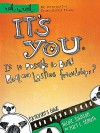 It's You: Is It Possible to Build Real and Lasting Friendships? - Nicole Johnson