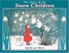 The Story of the Snow Children - Sibylle von Olfers