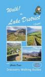 Walk The Lake District - Charles Davis