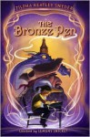 The Bronze Pen - Zilpha Keatley Snyder