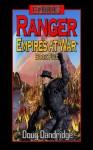 Ranger - Doug Dandridge
