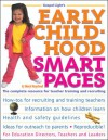 Early Childhood Smart Pages - Gospel Light Publications