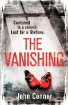 The Vanishing - John Connor