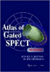 Atlas of Gated SPECT CD-ROM - Daniel S Berman, Guido Germano