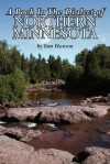 A Book in the Dialect of Northern Minnesota - Tom Hanson