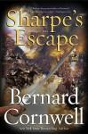 Sharpe's Escape - Bernard Cornwell