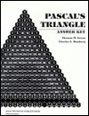 Pascal's Triangle Answer Key - Thomas M. Green, Thomas Greene