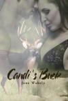 Candi's Buck - Jane Wakely