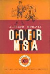 O Conformista - Alberto Moravia