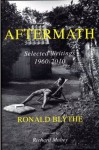 Aftermath: Selected Writings, 1960-2010 - Ronald Blythe