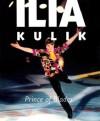 Ilia Kulik: Prince Of Blades - Gregory Nicoll