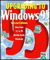 Upgrading to Windows 95 - Charlie Russel, Sharon Crawford