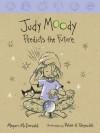 Judy Moody Predicts the Future (Judy Moody) - Megan McDonald