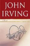 Until I Find You - John Irving