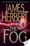 The Fog - James Herbert