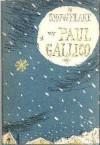 Snowflake - Paul Gallico