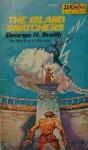 The Island Snatchers - George Henry Smith