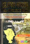 Sejarah Makkah Al-Mukarramah (Buku Panduan Khas Bagi Jemaah Haji) - Syeikh Saifur Rahman Mubarakfuri