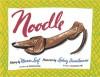 Noodle - Munro Leaf