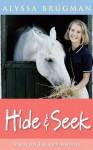 Hide & Seek - Alyssa Brugman
