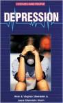 Depression - Alvin Silverstein, Virginia B. Silverstein, Laura Silverstein Nunn