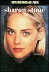 Sharon Stone - David Sandison