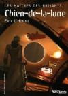 Les Maitres Des Brisants, Tome 1 (French Edition) - Erik L'Homme