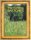 The Hunting Sketches Bk 1: My Neighbour Radilov & Other Stories - Ivan Turgenev, Max Bollinger