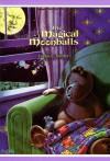 The Magical Moonballs - Laura L. Seeley