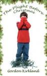 The Plight Before Christmas - Gordon Kirkland