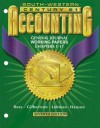 Century 21 Accounting 7E General Journal Approach- Working Papers Chapters 1-17: Working Papers Chpts 1-17 - Kenton E. Ross, Mark W. Lehman, Claudia B. Gilbertson