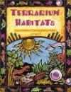Terrarium Habits: Grades K-6 - Kimi Hosoume, Jacqueline Barber
